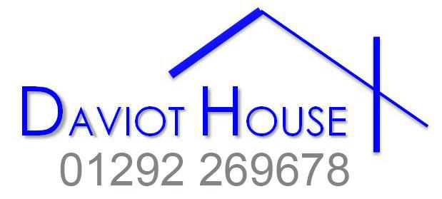 Daviot House